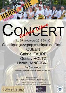 affiche-concert-novembre-2016212971