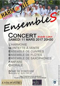 affiche concert mars 2017 a4-page-001